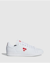 Stan Smith - Women's