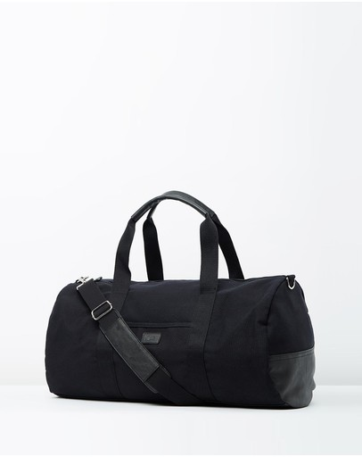 Jag - Jackson Overnighter Bag
