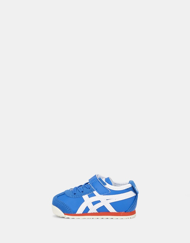 Onitsuka Tiger - Mexico 66 Strap Toddler Shoes