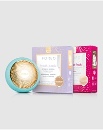 Foreo - Fountain of Youth Bundle - Mint