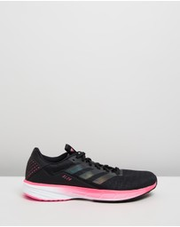 adidas Performance - SL20 - Women's Running Shoes