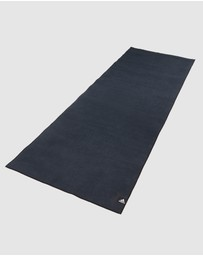 adidas Performance - Adidas Hot Yoga Mat