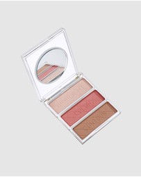 Napoleon Perdis - The Ultimate Contour Palette Original