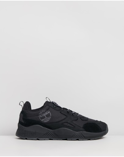 Timberland - Ripcord Arctra Low Sneakers - Men's