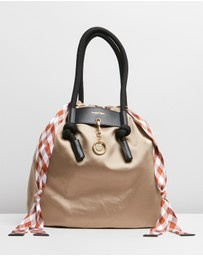 See By Chloé - Beth Day Bag