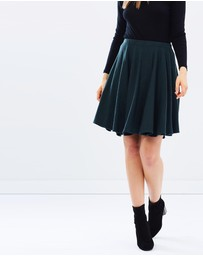 Primness - Luxe Skirt