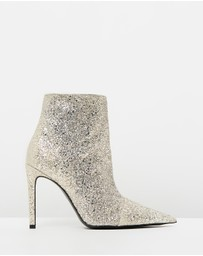 CAMILLA AND MARC - Anastasie Boots