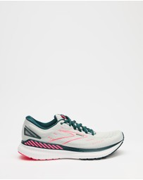 Brooks - Glycerin GTS 19 - Women's