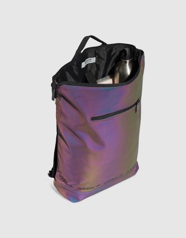 Women Toploader Backpack