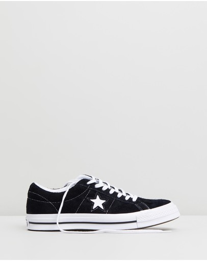 c095403e2e0 Women s Converse Shoes