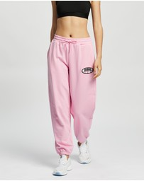 Puma - Puma X Von Dutch Sweatpants