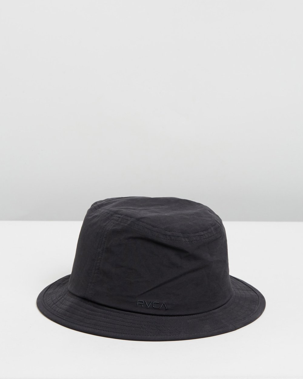 Poolside Hat by RVCA Online  9cfc33b8e64
