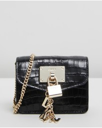 DKNY - Elissa Micro Mini Bag