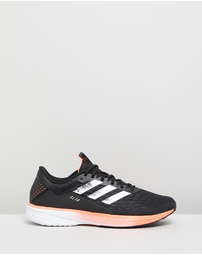 adidas Performance - SL20 - Men's