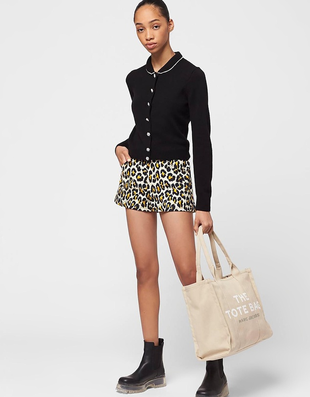 Women THE LARGE TOTE