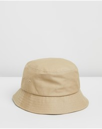 FlexFit - Bucket Hat