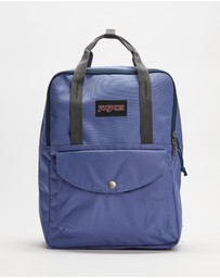 JanSport - Marley Backpack