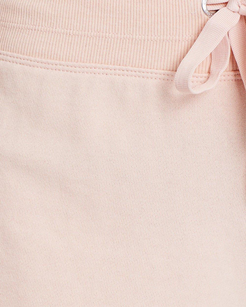 ba36fc1143899 Curved Hem Shorts by Calvin Klein Performance Online