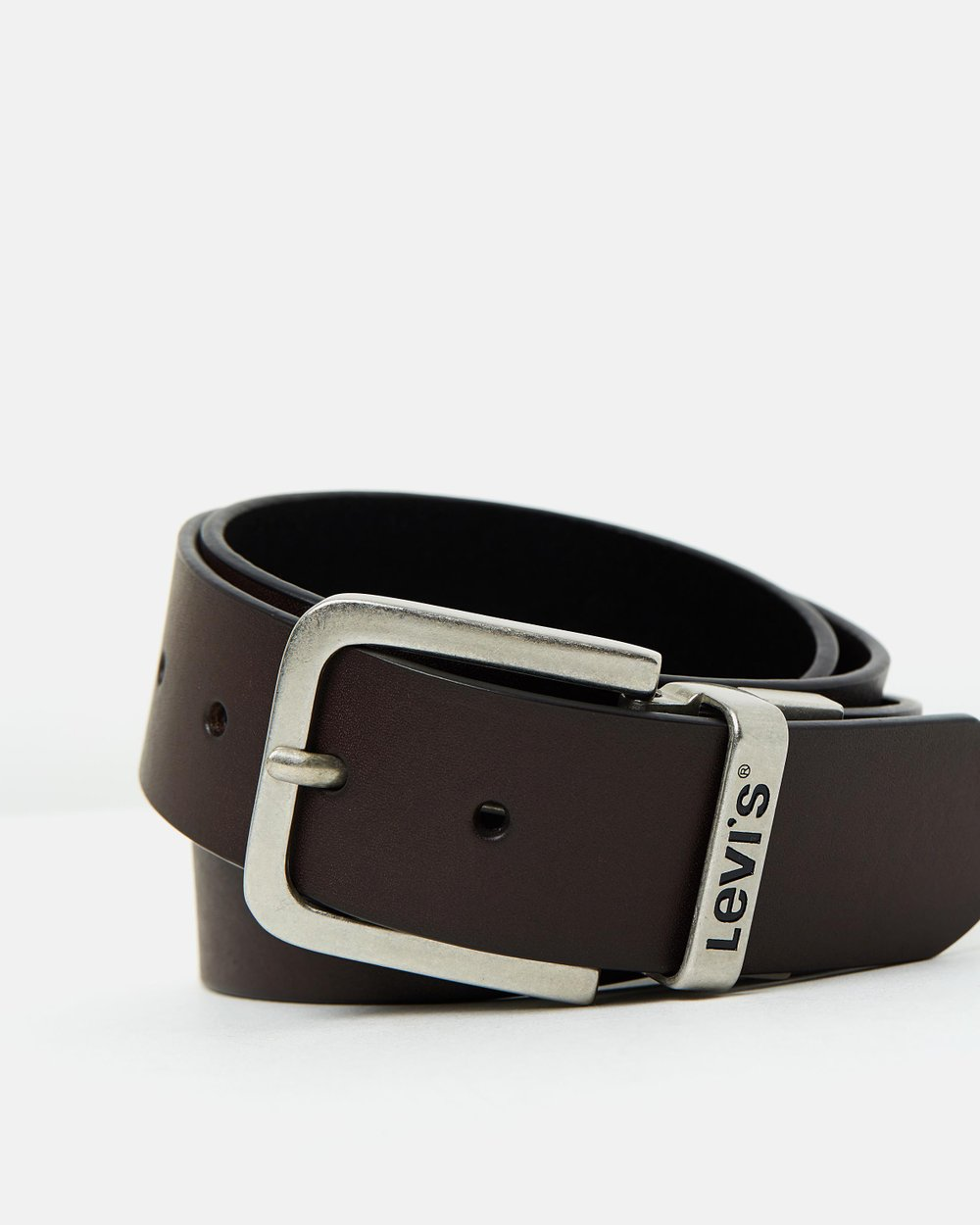 Reversible Core Belt by Levi s Online   THE ICONIC   Australia 4de734839b4
