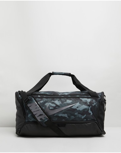 Nike - Brasilia 9.0 Medium Duffle Bag