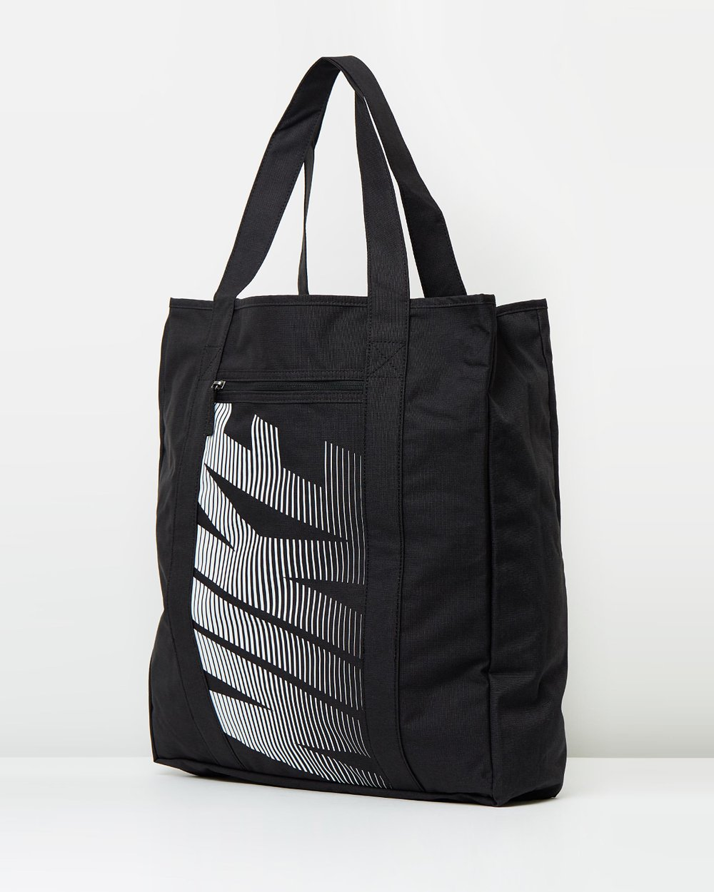 Women s Nike Gym Tote by Nike Online  08256716c2
