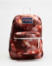 JanSport - Overexposed Backpack