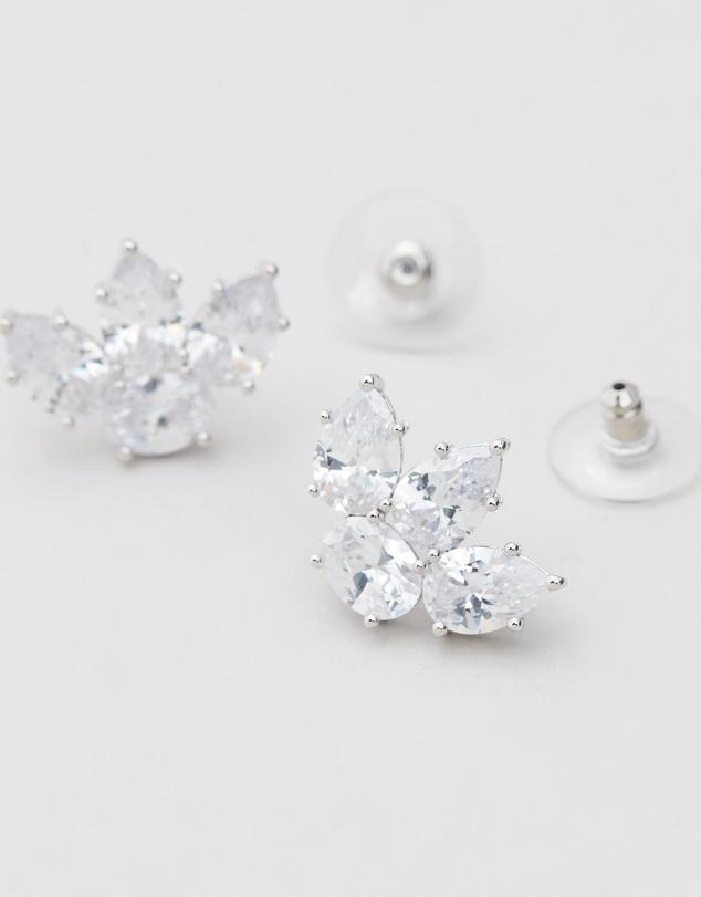Women Muse Earrings