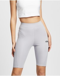 adidas Originals - R.Y.V Short Tights