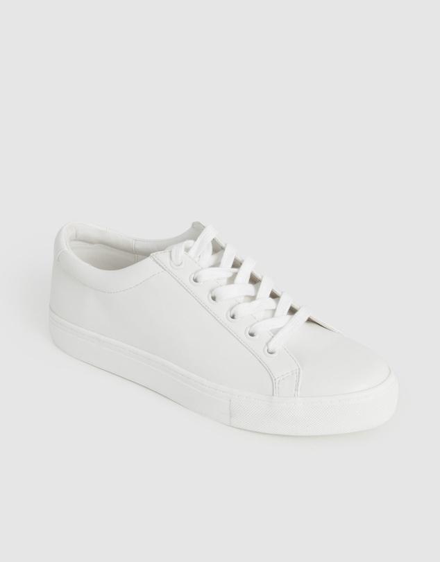 Women Willow Sneakers