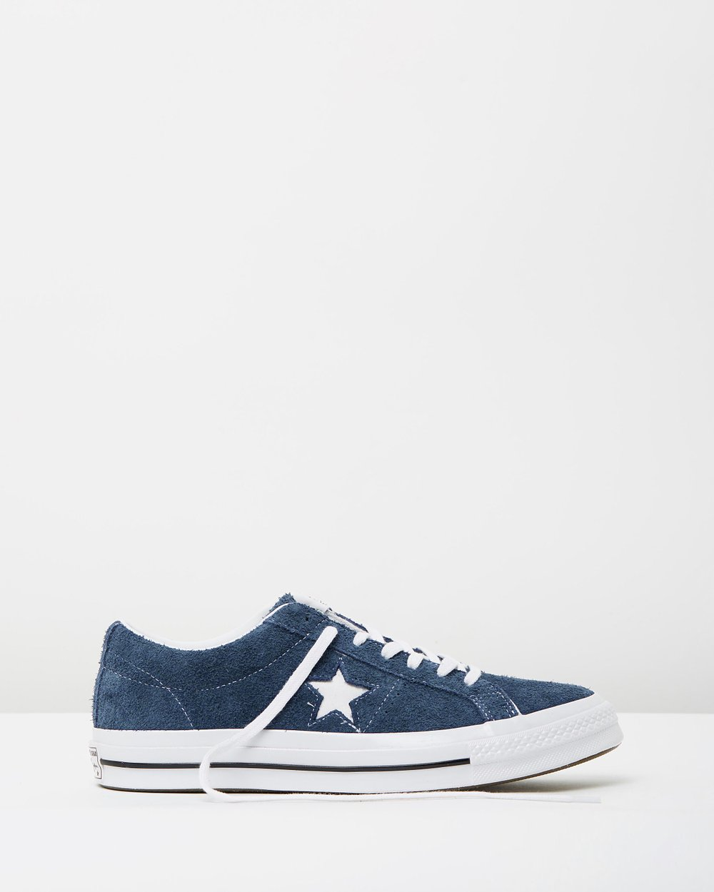 cc64fb911989f4 One Star - Unisex by Converse Online