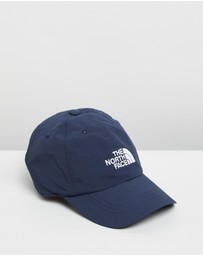 The North Face - Horizon Hat - Unisex