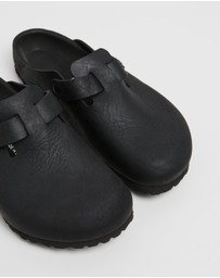 Birkenstock - Boston EXQ - Unisex