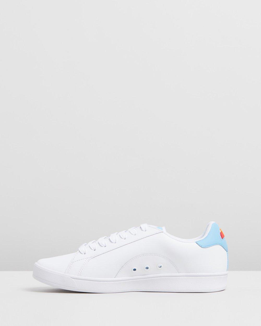 07e57919 Campo Sneakers