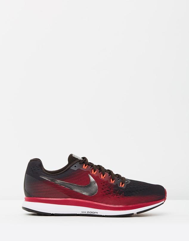 check out d3c90 c9c68 Women's Nike Air Zoom Pegasus 34 Gem