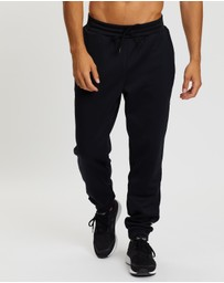 New Balance - Tenacity Fleece Pants