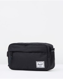 Herschel - Chapter Carry-On