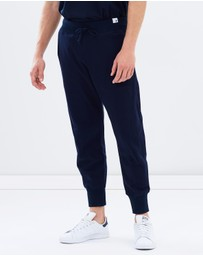 adidas Originals - XBYO Sweatpants
