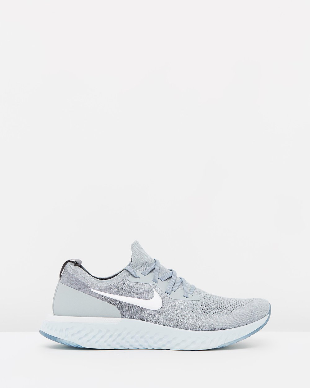 8535df6f79 Epic React Flyknit - Men's by Nike Online | THE ICONIC | Australia