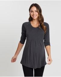 9faeedcf9d1be Angel Maternity   Buy Angel Maternity Dresses Online Australia- THE ICONIC