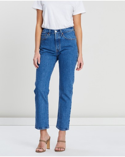 4bfe4d578d6c3 Cropped Jeans | Cropped Jeans Online | Buy Womens Cropped Jeans ...