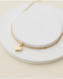 Ted Baker - Hara Necklace