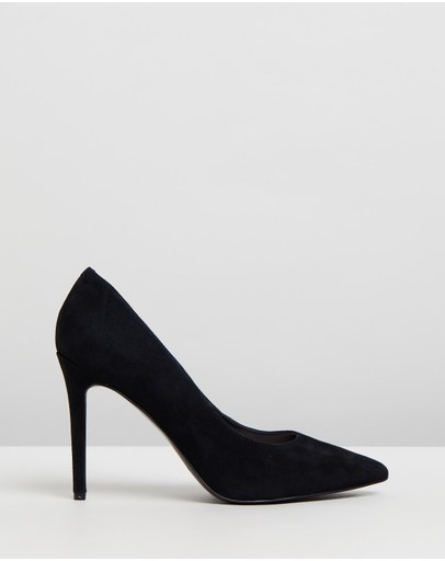 b8a978e52ac Nine West | Buy Nine West Shoes Online Australia- THE ICONIC