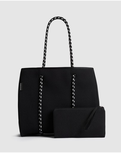 92fdabd6a44 Bags | Buy Womens Bags Online Australia - THE ICONIC