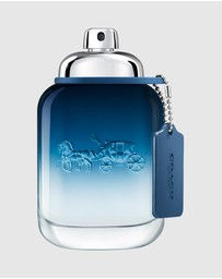Coach - Coach Blue EDT 60ml
