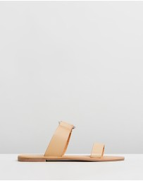 SPURR - Tala Sandals