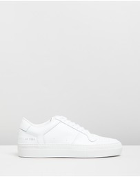 Common Projects - Full Court - Women's