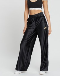 Nike - Sportswear Glam Dunk Popper Pants