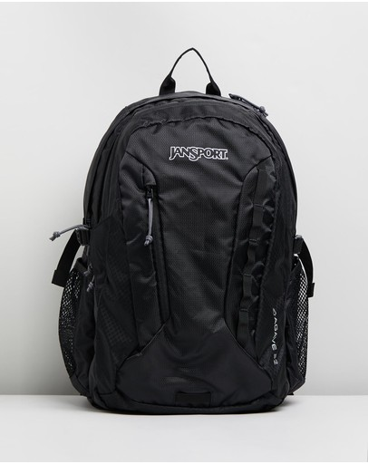 Jansport - Agave Backpack
