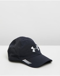Under Armour - Launch ArmourVent™ Cap