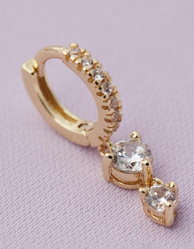 Women Leora Earrings